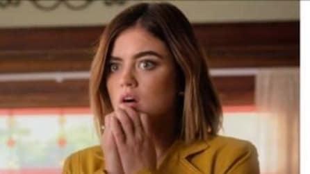 Il chiodo giallo di Zara diventato virale