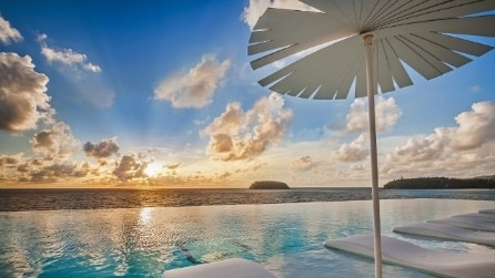 Tutti vogliono andarci: ecco l'hotel più ambito della Thailandia
