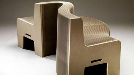 Le infinite forme di FlexibleLove