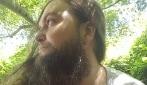 Rose Geil, la donna barbuta che adesso si piace