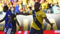 Copa America, Ecuador spazza via Haiti e vola ai quarti