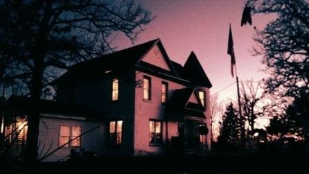 I 5 alloggi più spaventosi su Airbnb