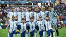 L'Italia è squadra ma i singoli meritano voti alti
