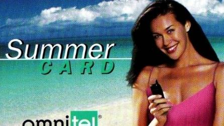 Gli 11 ricordi dell'estate che solo chi ha vissuto gli anni '90 può capire