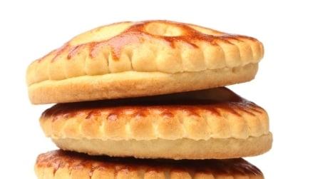È un semplice test matematico con i biscotti: riesci a risolverlo?