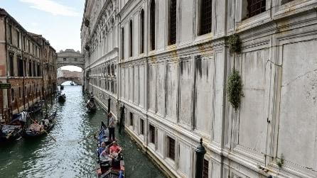 I luoghi più romantici al mondo