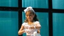 Lourdes Maria Ciccone: la trasformazione della figlia di Madonna