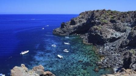 Oroscopo: l'isola estiva per ogni segno zodiacale