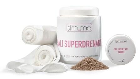 10 prodotti cosmetici per superare la prova costume