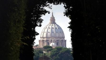 17 tesori nascosti di Roma: viaggio nella città insolita e segreta