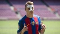 "Barcellona, 5 colpi per un calciomercato ""green"""