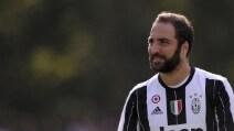 Uefa, i 10 top colpi di calciomercato in Serie A