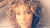 Le foto di Jennifer Lopez