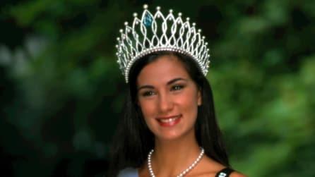 Le 15 Miss Italia che hanno fatto storia