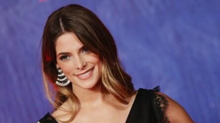 Nude, rosa e borgogna: i rossetti delle star al Festival del Cinema di Venezia