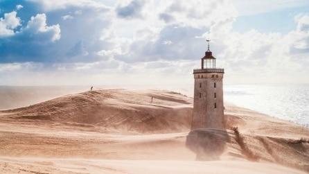 Gli 11 luoghi abbandonati più affascinanti del mondo