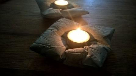 Sembrano dei comuni cuscini: un progetto fai da te davvero originale