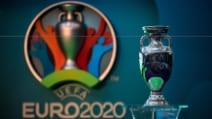 Euro 2020, si alza il sipario