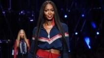 Versace collezione donna Primavera/Estate 2017