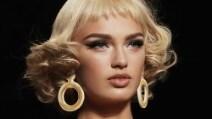 Milano Fashion Week: 5 make up da copiare nella vita di tutti i giorni
