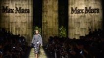 Max Mara collezione donna Primavera/Estate 2017
