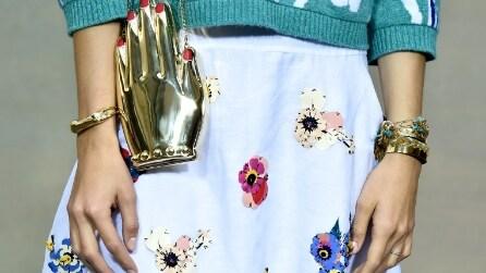 Le 20 borse Chanel più strane di tutti i tempi