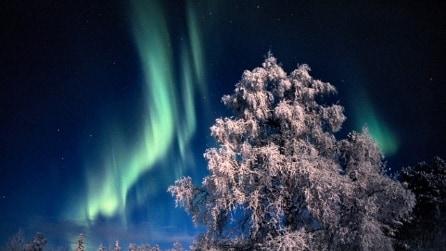 La magia della Finlandia in 15 immagini spettacolari