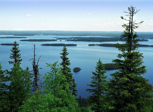 https://commons.wikimedia.org/wiki/File:Kolin_finland.jpg