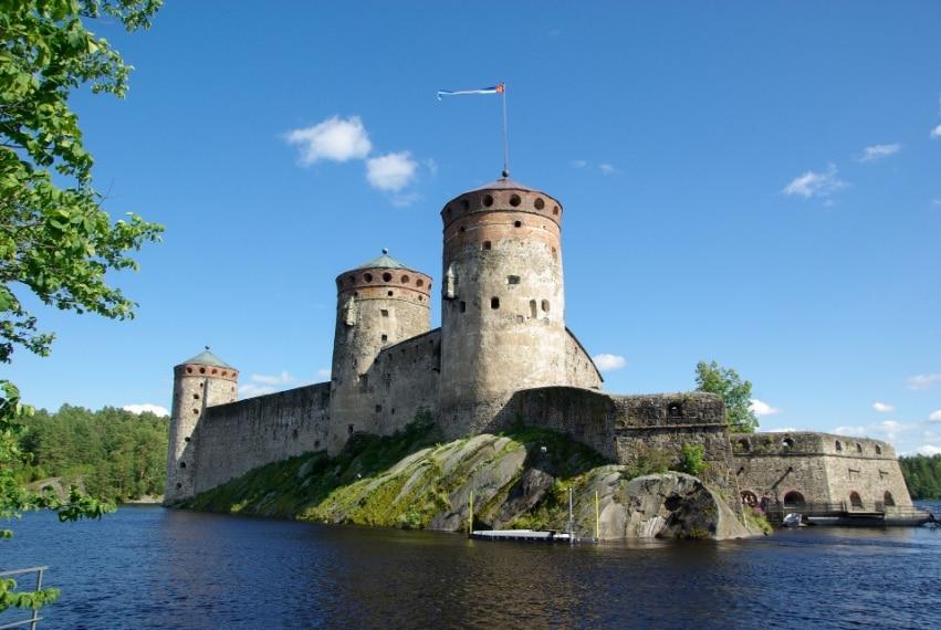 https://www.goodfreephotos.com/finland/other-finland/fortress-in-savonlinna-finland.jpg.php