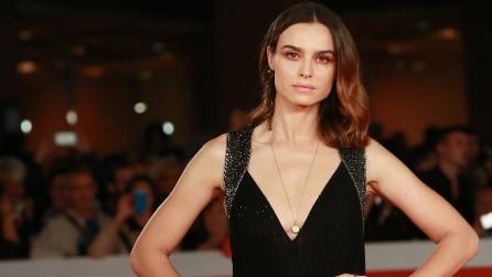 Festa del Cinema di Roma 2016: i look delle star