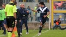 Bisoli, talento e gol tra le fila del Brescia