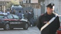 Femminicidio a Sant'Antimo: marito uccide la moglie che voleva lasciarlo