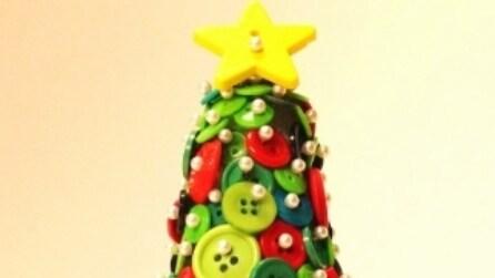 Lavoretti natalizi: idee originali e facili da realizzare