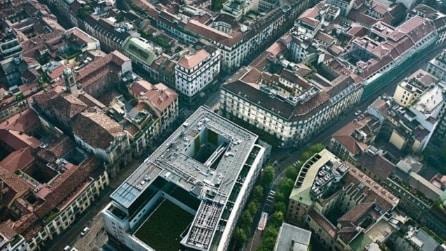 Milano segreta: i 17 luoghi più misteriosi della città