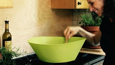 7 utensili da cucina che miglioreranno la vostra vita