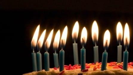 5 modi per riciclare le vecchie candele