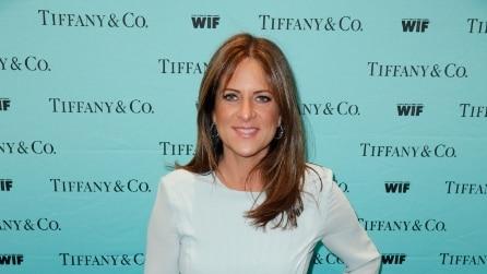 Come abbinare l'azzurro Tiffany: i look da copiare