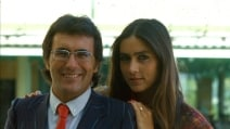 Le foto di Al Bano e Romina Power