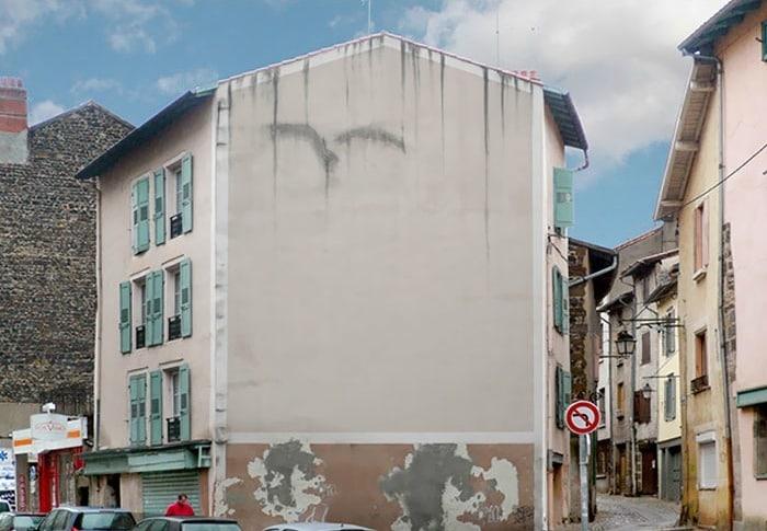 Le Puy en Velay, Francia