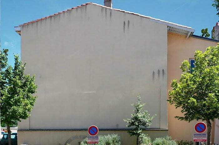 Brives Charensac, Francia