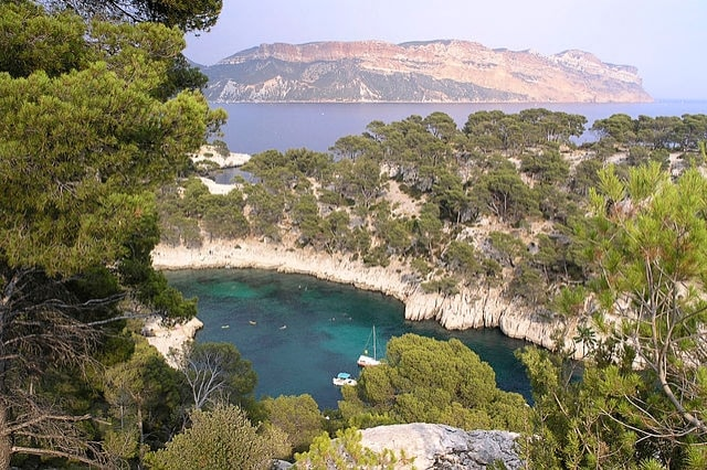 https://commons.wikimedia.org/wiki/File:Calanque_Port_Pin.jpg