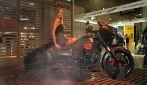 I modelli intramontabili di Moto Guzzi: V7, V9 e Audace Carbon