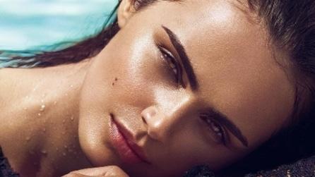 Le foto più belle di Xenia Dali