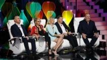 La semifinale di 'Tu si que vales 2016', puntata del 19 novembre