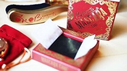 Cake mascara: i prodotti da non perdere