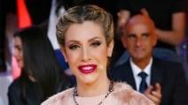 I look di Paola Caruso