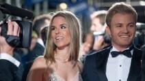 Formula 1, a Vienna va in scena il Fia Prize Giving Gala
