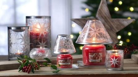 Natale 2016: come decorare la casa per le feste
