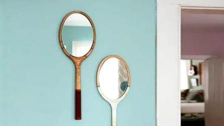 13 modi creativi per dare nuova vita ai vecchi oggetti