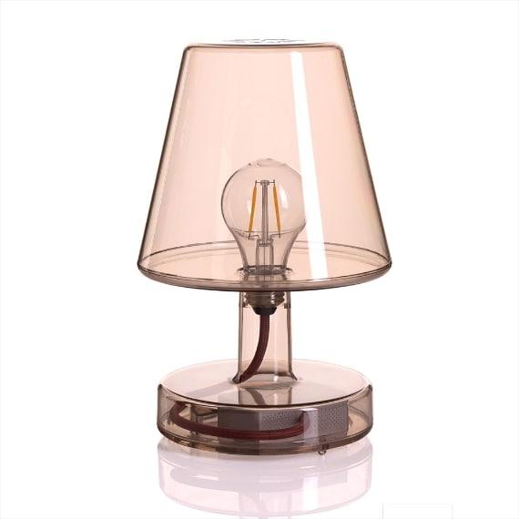 Lampada per esterno su Designrepublic